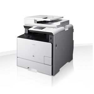 CANON i SENSYS MF724CDW LASER COLOR