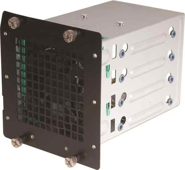 Chenbro Adaptador Backplane Sr10566