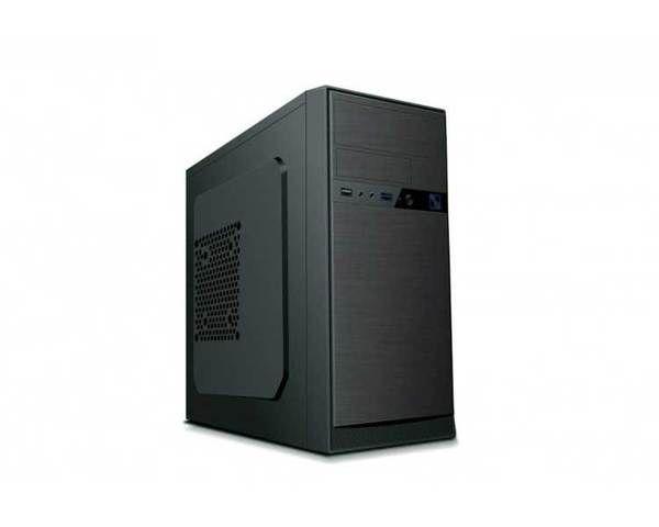 Ver Coolbox M500 Fa500gr Negro