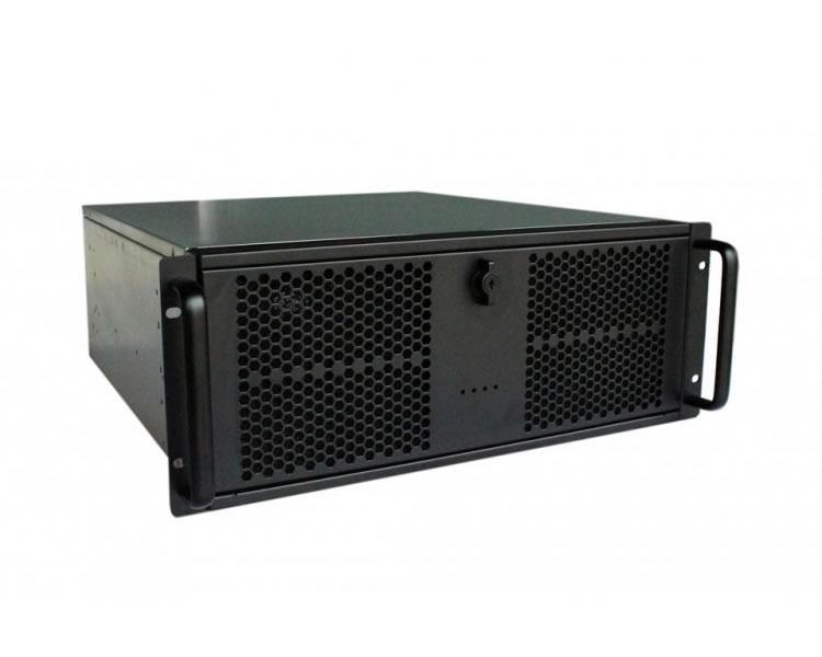 Ver Coolbox 4u Srm 44500 Sf