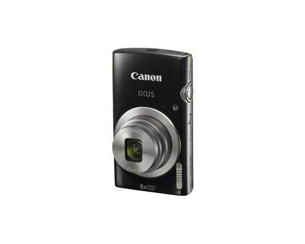 Canon Ixus 185 Negro