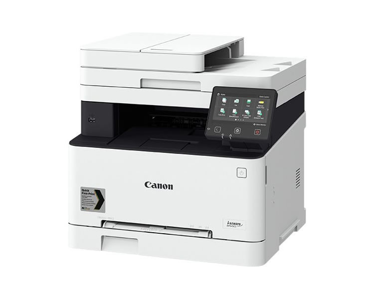 Canon I Sensys Mf645cx