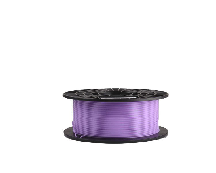 FILAMENTO GOLD PLA COLIDO 1 75 MM PURPURA 1 KG