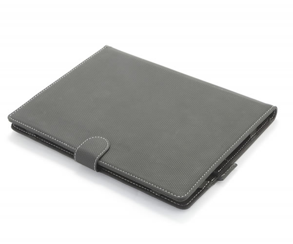 Funda Tablet Universal Negra 9 101 Ngs Plus