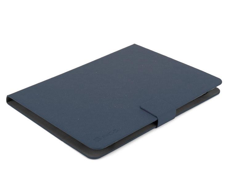 Tablet pc funda universal tablet papiro plus 9 10 1 blue ngs - Funda universal tablet 10 1 ...