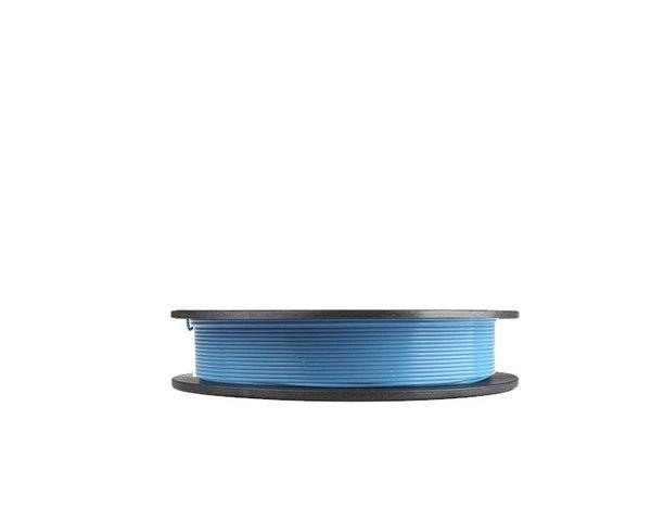 Filamento Oro Abs Colido 175 Mm Azul 05 Kg