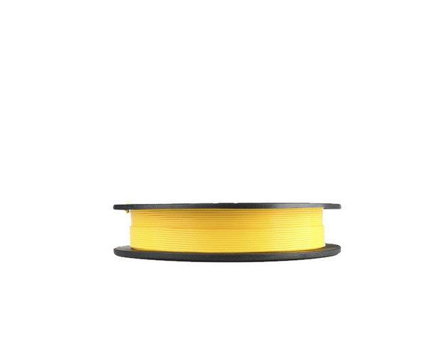 Filamento Oro Pla Colido 175 Mm Amarillo 05 Kg