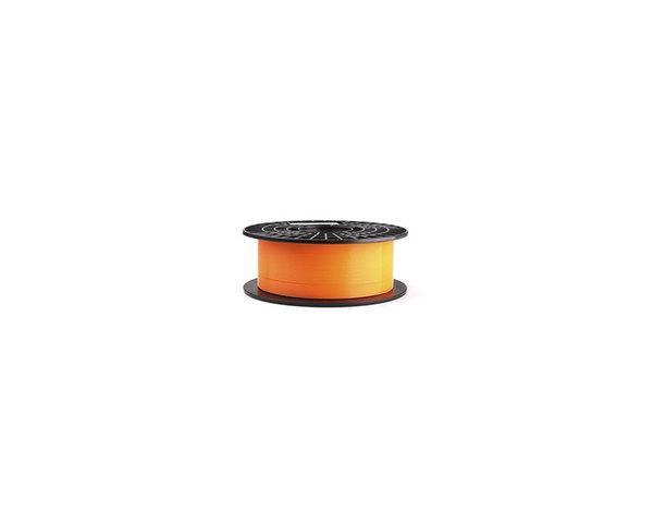 Filamento Oro Pla Colido 175 Mm Naranja 1 Kg