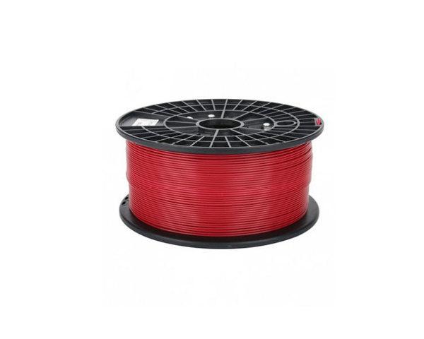 Filamento Oro Pla Colido 175 Mm Rojo 1 Kg