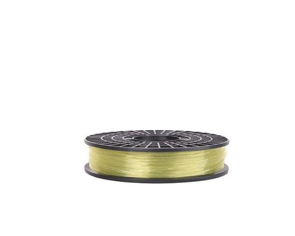 Filamento Oro Translucido Pla Colido 175 Mm Amarillo 05 Kg