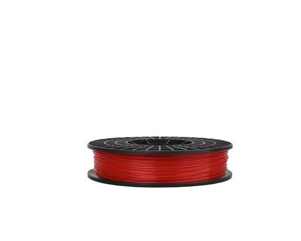 Filamento Oro Translucido Pla Colido 175 Mm Rojo 05 Kg