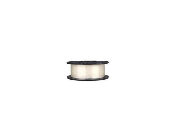 Ver Filamento Oro Translucido Pla Colido 175 Mm Transparente 1 Kg