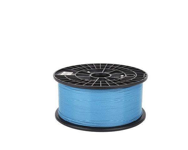 Ver Filamento Premium Abs Colido 175 Mm Azul 1 Kg