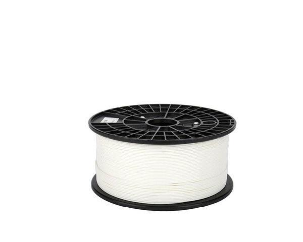Filamento Premium Abs Colido 175 Mm Blanco 1 Kg