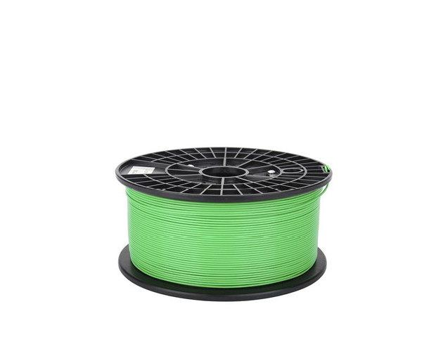 Filamento Premium Abs Colido 175 Mm Verde 1 Kg