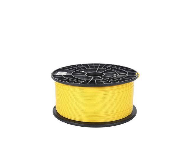 Filamento Premium Pla Colido 175 Mm Amarillo 1 Kg