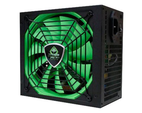 Ver Keep out 700w Gaming