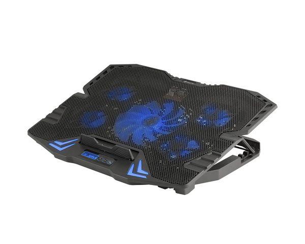 Ver Gaming Cooler Ngs Gcx 400