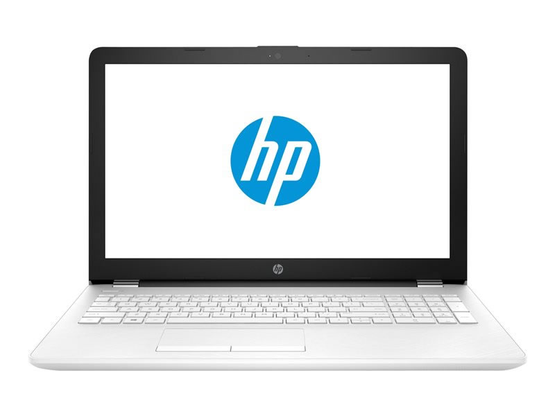 HP 15 bs534ns