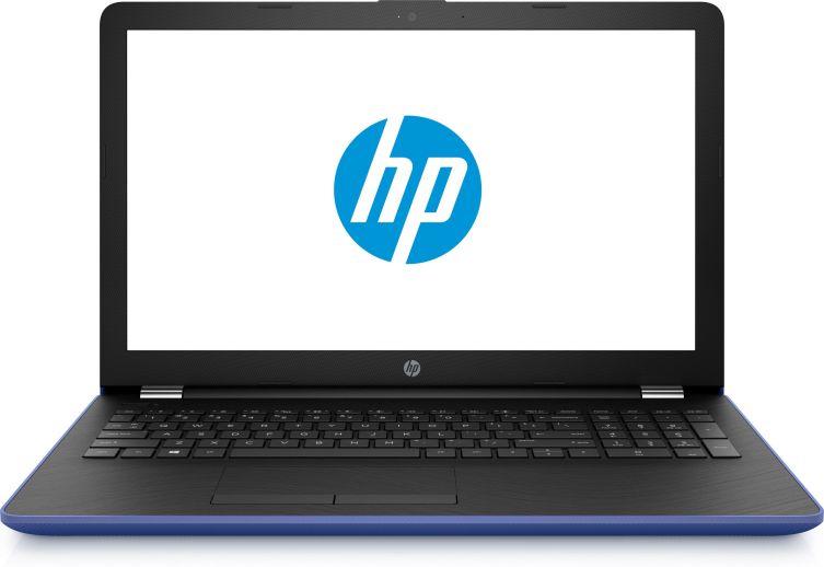 Ver HP 15 bs524ns