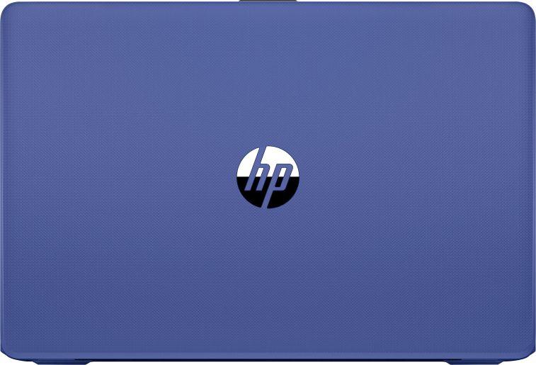 Hp 15 Bs524ns