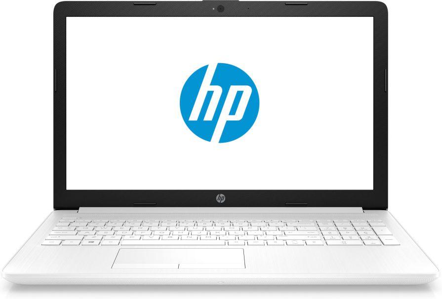 Ver HP 15 da0078ns