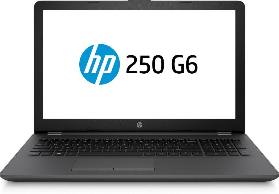 Ver HP 250 G6 2SX49EA