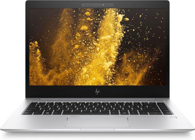 HP EliteBook 1040 G4 1EQ09EA