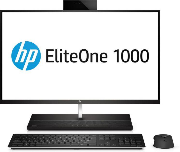 HP EliteOne 1000 G1 2LT96EA