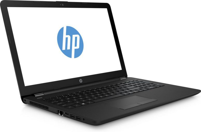 Hp 15 Bs035ns