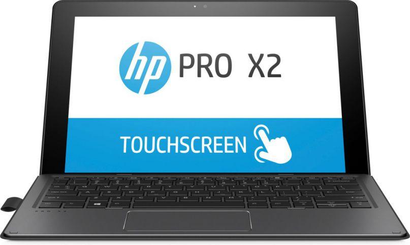 HP Pro x2 Tablet 612 G2 L5H58EA