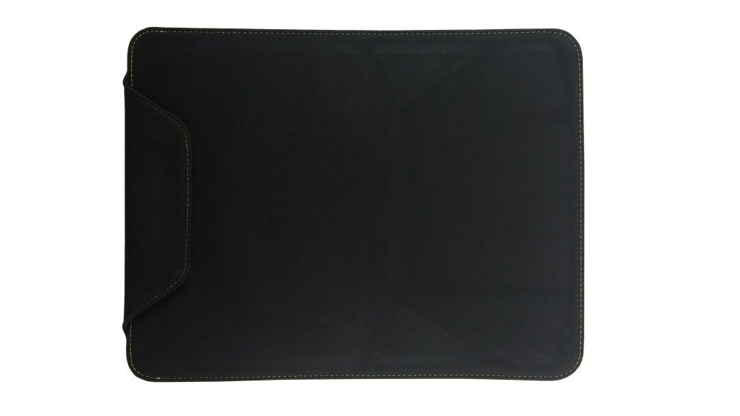 Ver Hannspree 80 00000000G247 13 3 Funda Negro tablet