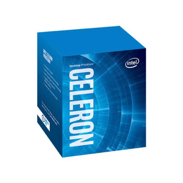 Intel Celeron G5920 Box