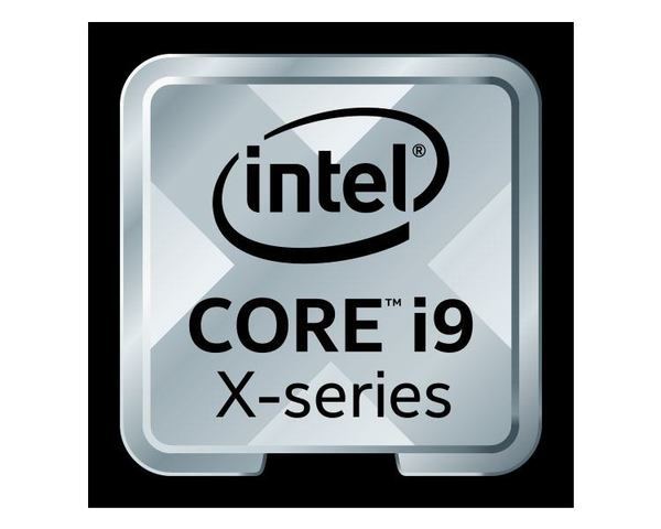 Intel Core I9 7900x Box