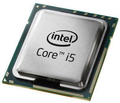 Intel Core I5 7400 3ghz 6mb Smart Cache Caja
