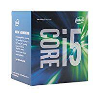 Intel Core i5 7500 3 4GHz 6MB Smart Cache Caja