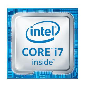 Intel Core i7 6700T 2 8GHz 8MB
