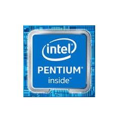 Intel Pentium G4500T 3 GHz 3 MB Smart Cache