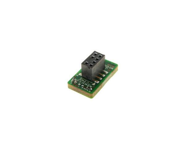 Ver Intel Remote Management Module Axxrmm4lite2