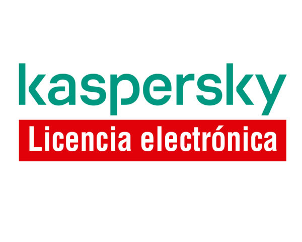 Kaspersky Small Office Security 7 10 Lic 1 Server Renovacion Electronica