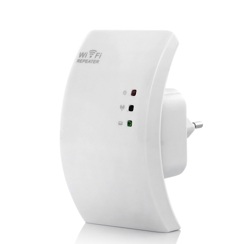 Lifeview 300mbps Wireless Repeater