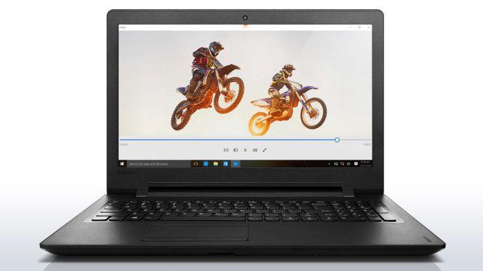 Ver Lenovo IdeaPad 110 15ISK 80UD00VLSP