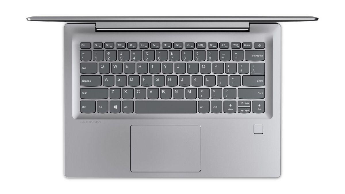 Lenovo Ideapad 520s 81bl007xsp