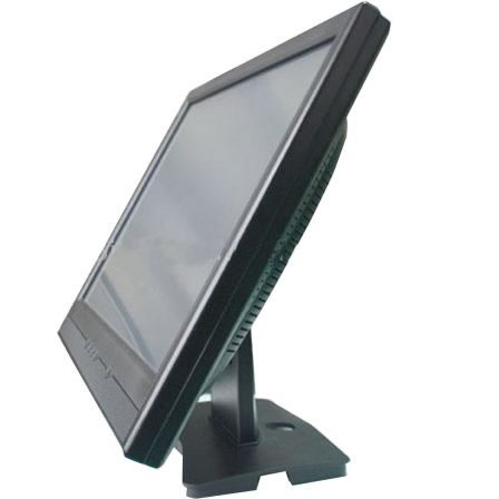 Monitor Tpv Tft 17 Touchscreen