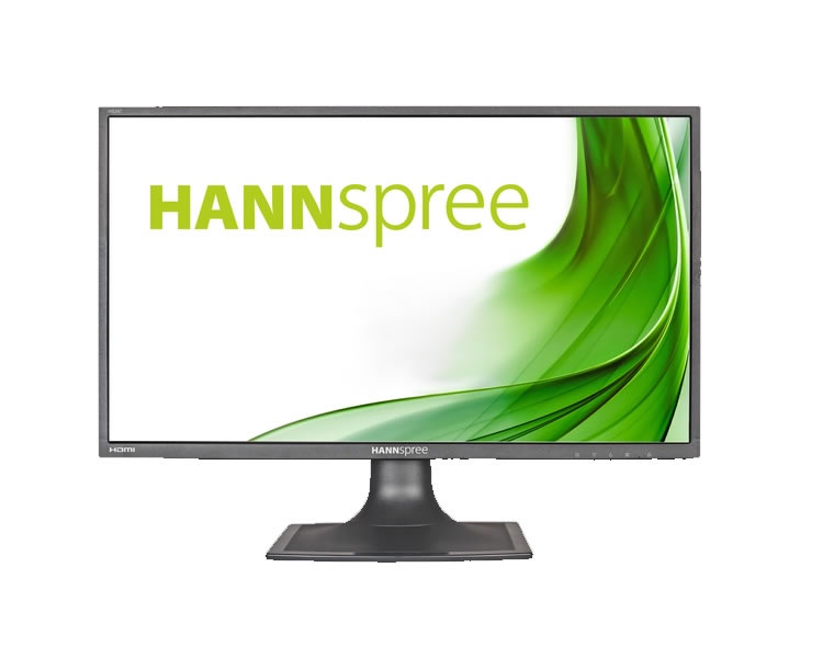 Ver Hannspree Hs247hpv
