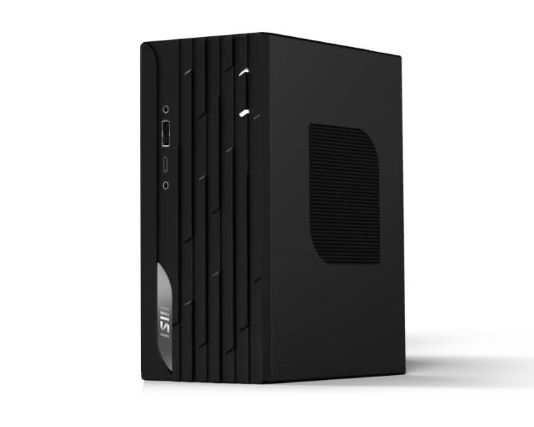 Msi Desktop Pro Dp20z 5m 001beu