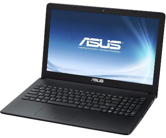 Notebook Asus F55c-sx159h