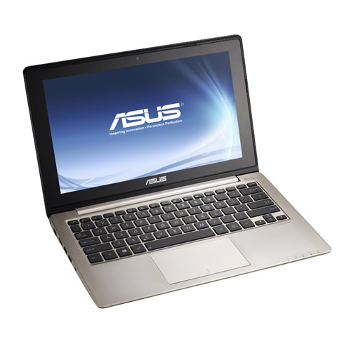 Notebook Asus Vivobook S200e-ct256h