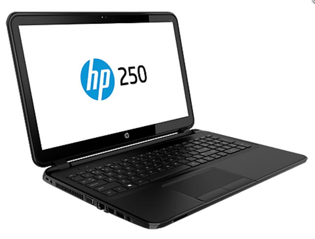 Notebook Hp 250 F0y83ea