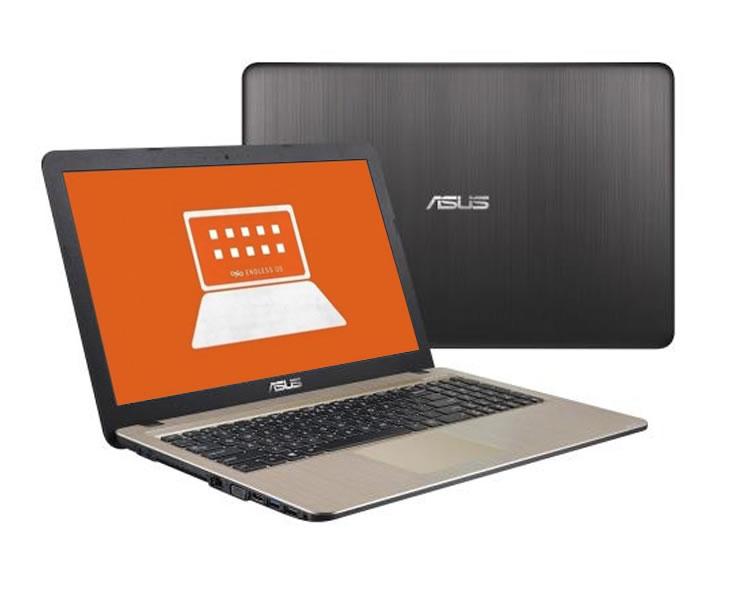 Ver Asus Vivobook A540ua Gq1482